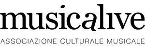 Associazione Culturale Musicale Musicalive
