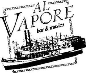 musicalive-live-al-vapore