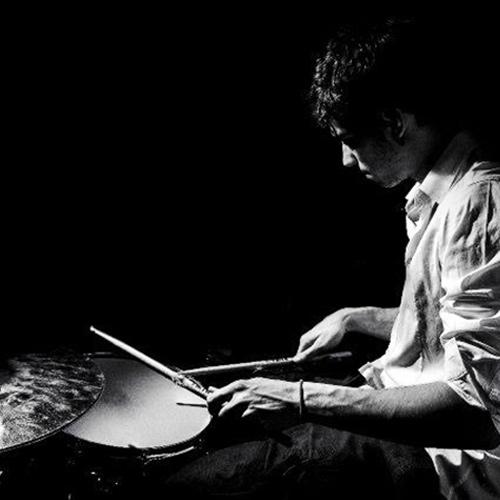 Musicalive | Docenti | Francesco Inverno