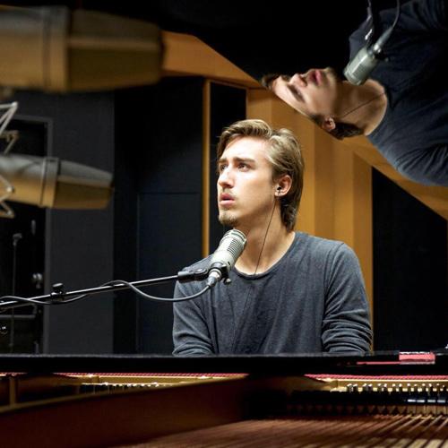 Musicalive   Docenti   Marco Schwaiger