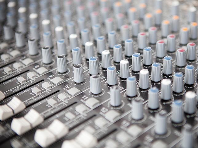 Musicalive | Corsi di musica a Mestre