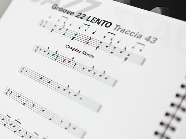 Musicalive | Corsi di percussioni a Mestre