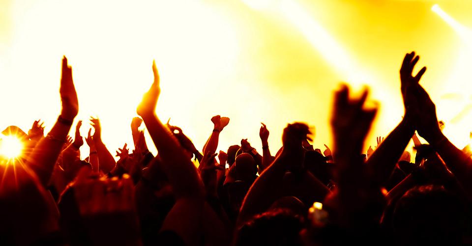 Musicalive | Esibizioni Live