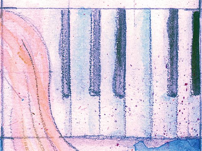 Musicalive | Corsi di Pianoforte a Mestre