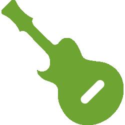 Musicalive | Corsi di basso elettrico a Mestre
