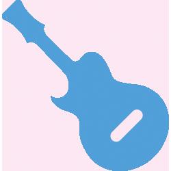 Musicalive | Corsi di basso elettrico on-line