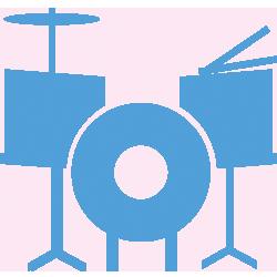 Musicalive | Corsi di batteria on-line