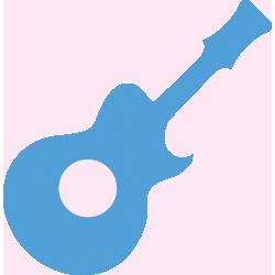 Musicalive | Corsi di chitarra acustica on-line