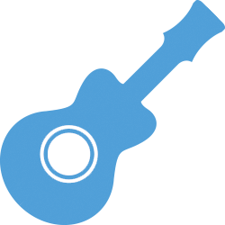Musicalive | Corsi di chitarra classica on-line