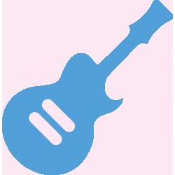 Musicalive | Corsi di chitarra elettrica on-line