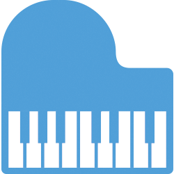 Musicalive | Corsi di pianoforte on-line