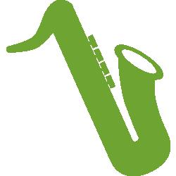 Musicalive | Corsi di sassofono a Mestre