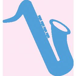 Musicalive | Corsi di sassofono on-line
