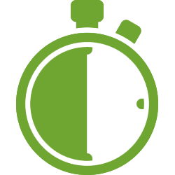 Musicalive   Offerta formativa   Lezioni da 30 minuti