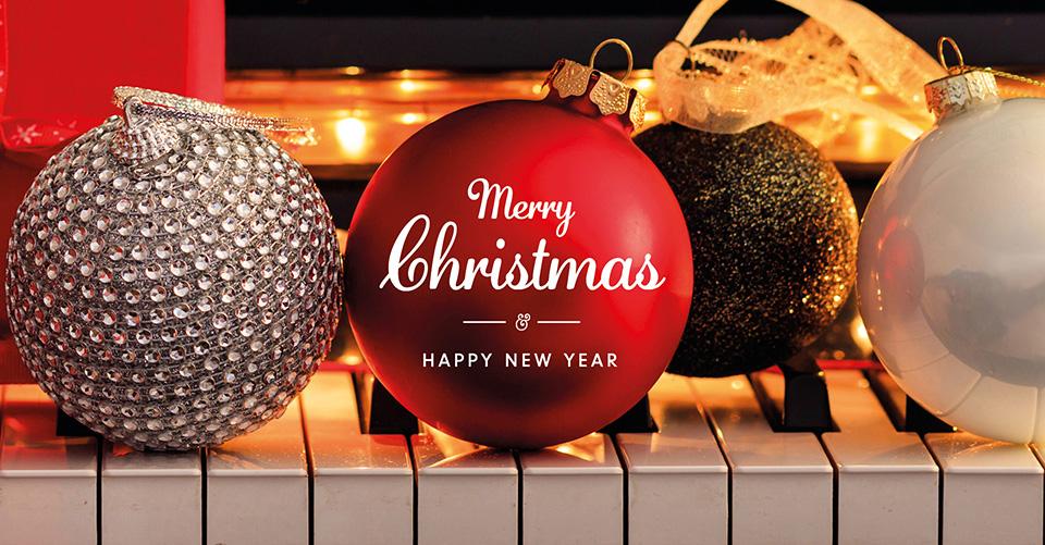 Musicalive | 2021 : un nuovo anno ricco di novità