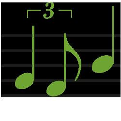 Musicalive   Offerta formativa   Livello avanzato