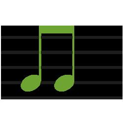 Musicalive   Offerta formativa   Livello intermedio